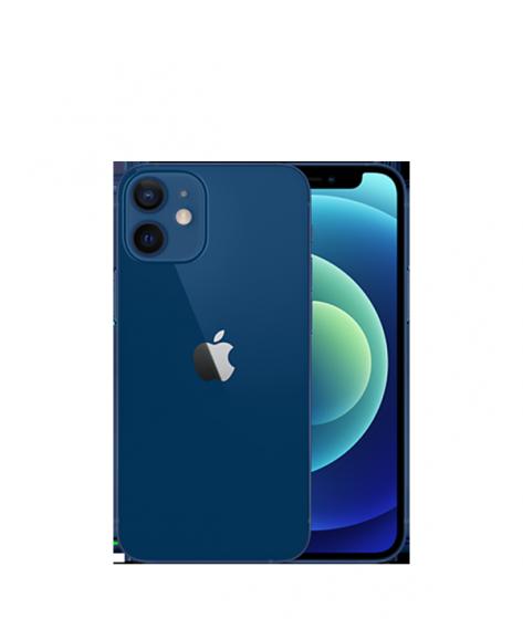 Điện thoại Apple iPhone 12mini 128GB (VN-A) - Hàng chính hãng