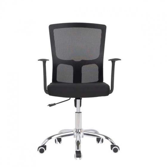 Ghế xoay, ghế văn phòng, ghế tựa cao cấp Tâm House GX020