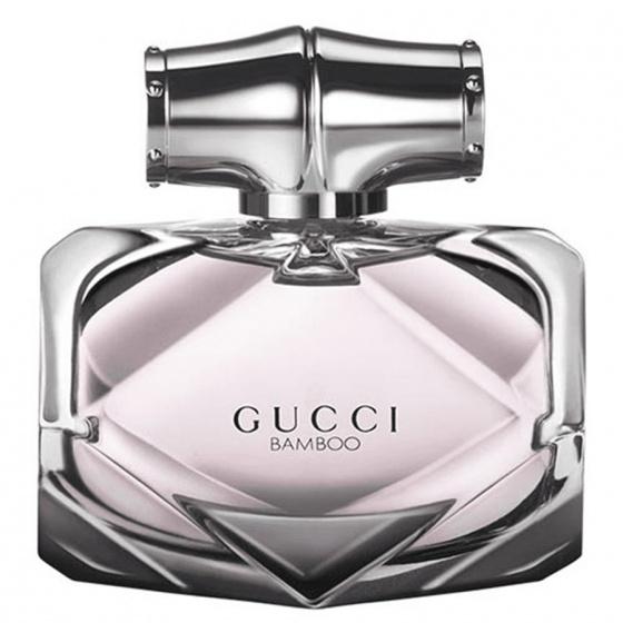 Nước hoa nữ Gucci Bamboo 5ml