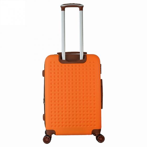 Vali size đại TRIP P803A 28inch khóa TSA