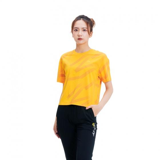 Áo phông nữ Anta 862038106-2