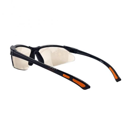 Kính mát, mắt kính bảo hộ đi đường chống chói W69 MC, bảo vệ mắt