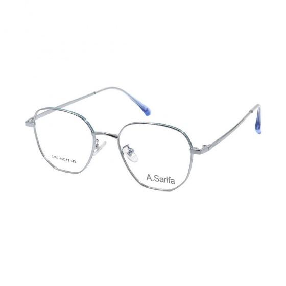 Gọng kính SARIFA 2360 chính hãng