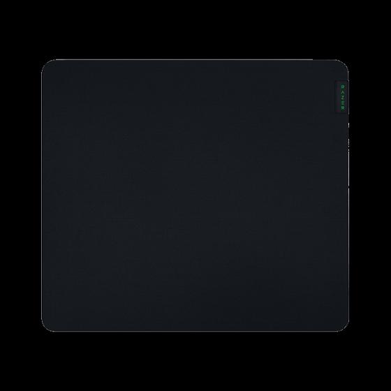 Tấm lót chuột Razer Gigantus V2 - Soft Gaming Mouse Mat Medium - FRML Packaging - RZ02-03330200-R3M1