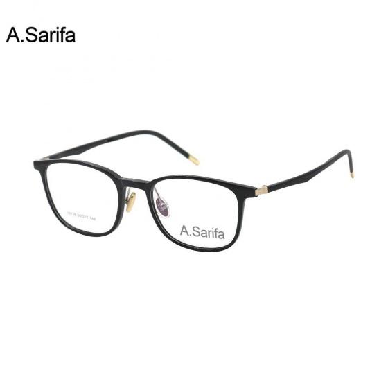 Gọng kính SARIFA 98128 C8 chính hãng