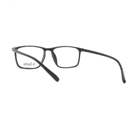 Gọng kính, mắt kính Sarifa LD2408 chính hãng nhiều màu