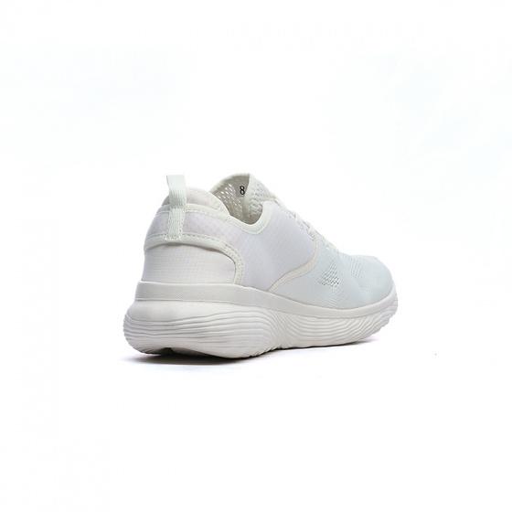 Giày tập thể thao nam Anta 812027718-2