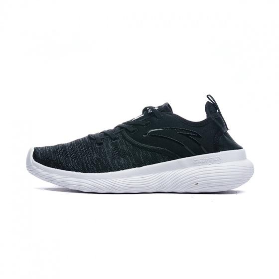 Giày tập thể thao nam Anta 812027718-8
