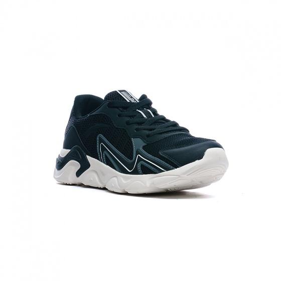 Giày chạy thể thao nam Anta 812035576-1