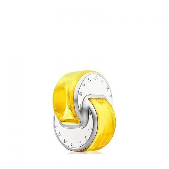 Nước hoa Bvlgari Omnia Golden Citrine EDT 5ml