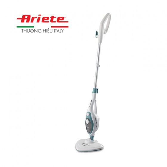 Máy lau nhà hơi nước đa năng Ariete MOD 4164