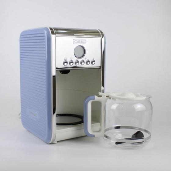 Máy pha cà phê Ariete MOD 1342