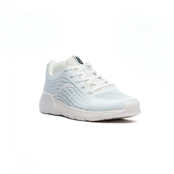 Giày chạy thể thao nam Anta 812035579-1