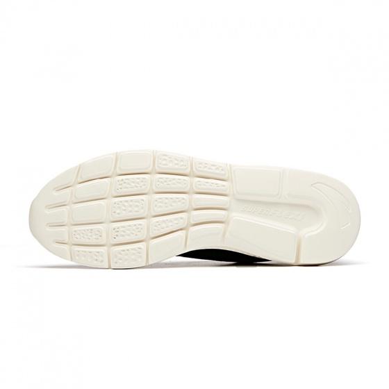 Giày chạy thể thao nữ Anta 822035576-1