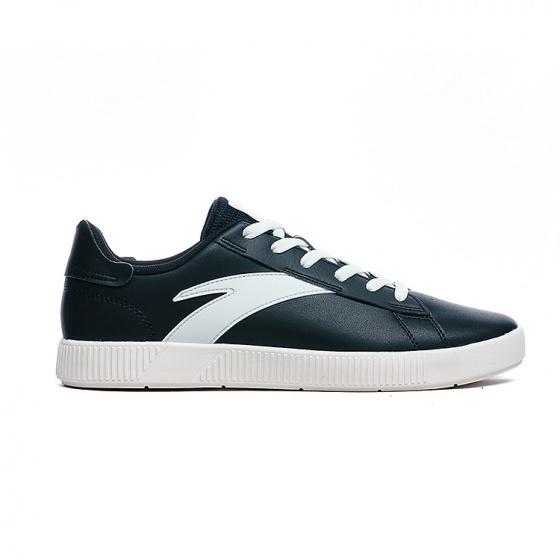Giày thể thao nam Anta 812038060-2