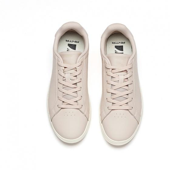Giày thể thao nữ Anta 822038062-2