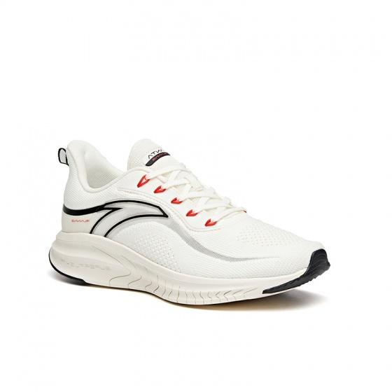 Giày chạy thể thao nam Anta 812035547-3