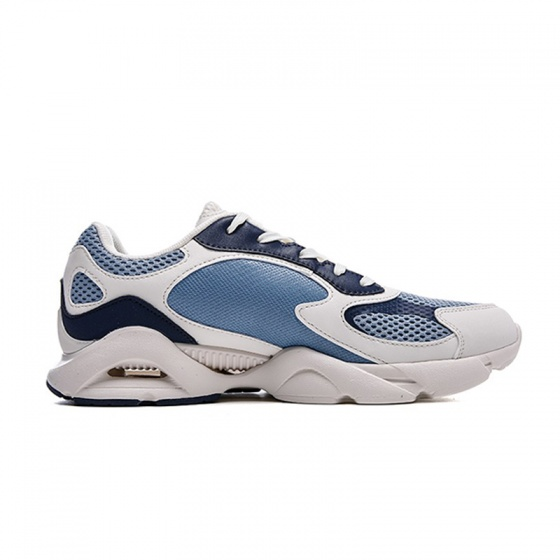 Giày chạy thể thao nam Anta A-FOAM 812035557-5