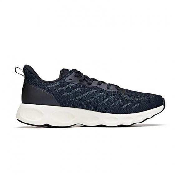 Giày chạy thể thao nam Anta A-FLASHFOAM A-WEB 812035521-2