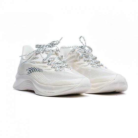 Giày chạy thể thao nam Anta 812035585-2