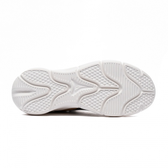 Giày thể thao nam Anta Super Flexi  812117708-2
