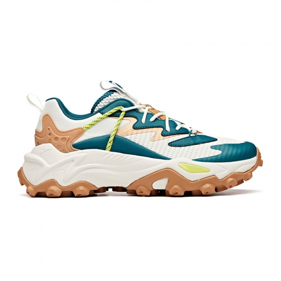 Giày sneakers thể thao nam Sportstyle Outdoor 812038832-2