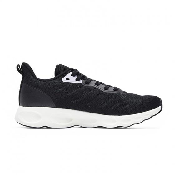 Giày chạy thể thao nữ Anta A-FLASHFOAM A-WEB 822035521-4
