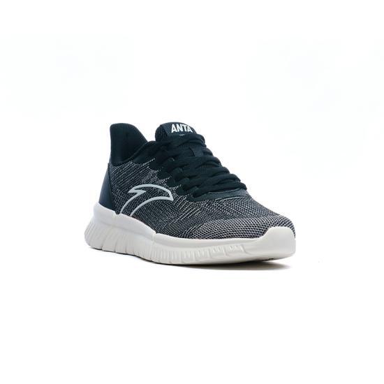 Giày chạy thể thao nam Anta 812035571-3