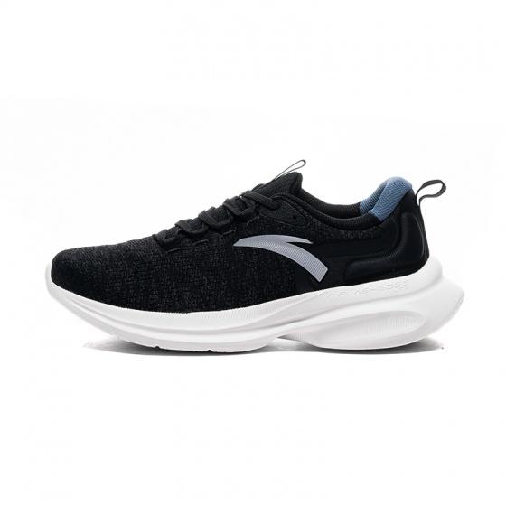 Giày thể thao running nam Anta 812115570-2