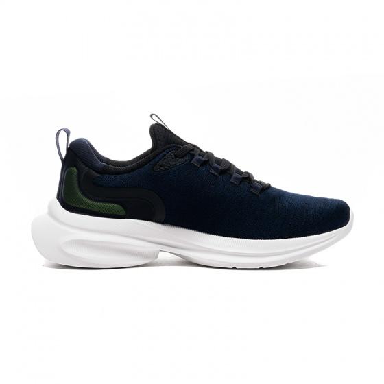 Giày chạy thể thao nam Anta 812115570-3