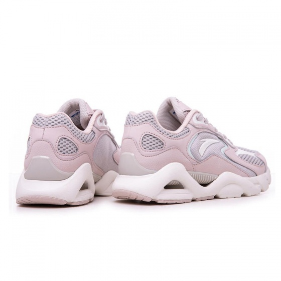 Giày chạy thể thao nữ Anta 822035557-3