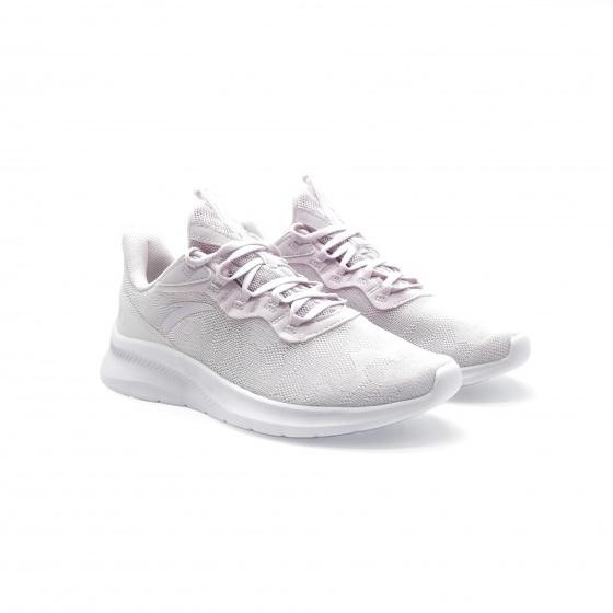 Giày chạy thể thao nữ Anta 822035570-2