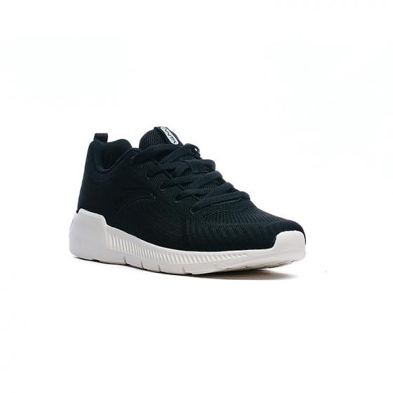 Giày chạy thể thao nữ Anta 822025572-1