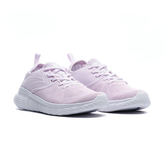Giày tập thể thao nữ Anta 822027718-2
