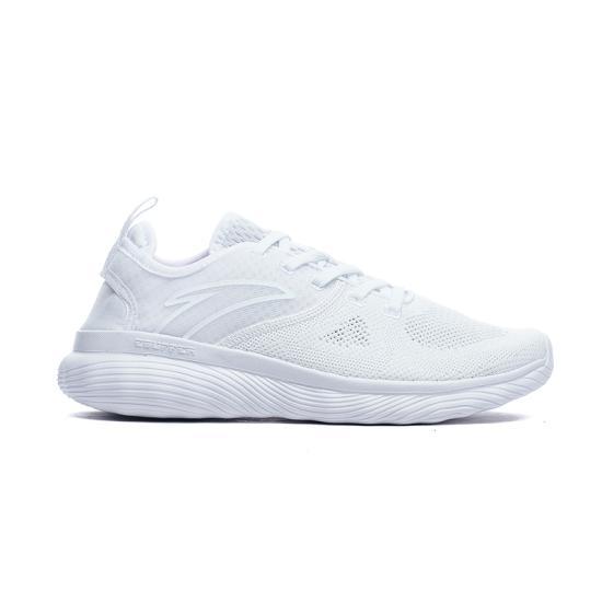 Giày tập thể thao nữ Anta 822027718-6