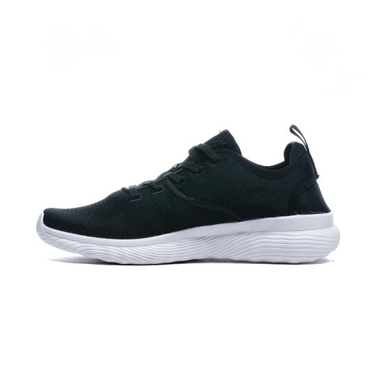 Giày tập thể thao nữ Anta 822027718-8