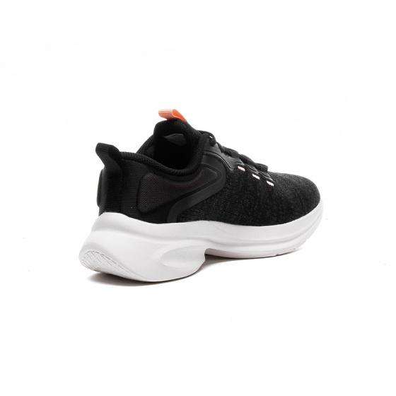 Giày chạy thể thao nữ Anta 822115570-2