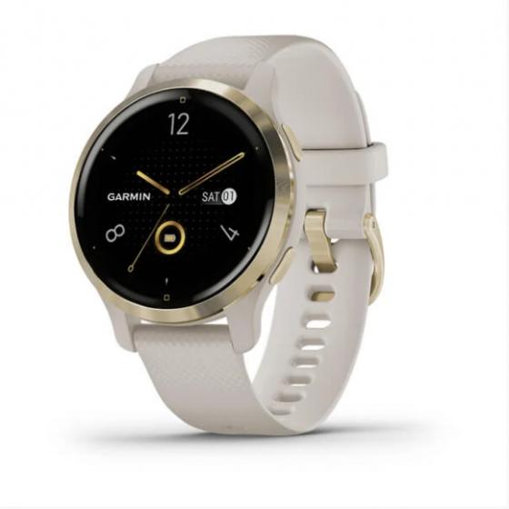 Đồng hồ thông minh Garmin Venu 2s