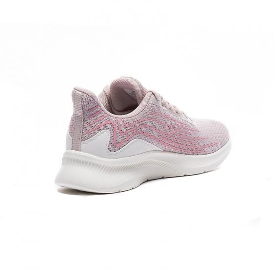 Giày thể thao running nữ Anta 822115577-3