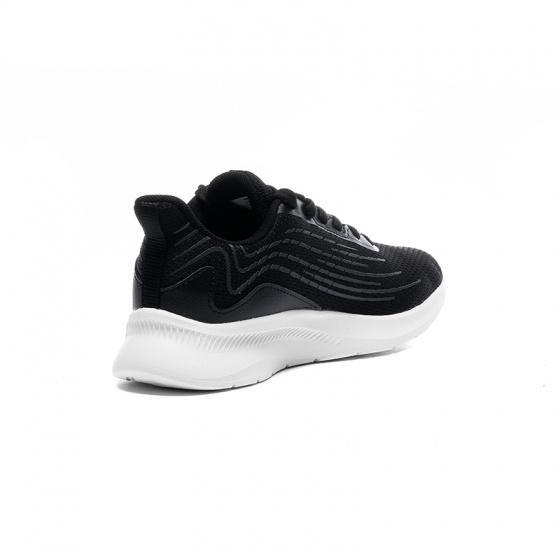 Giày thể thao running nữ Anta 822115577-1