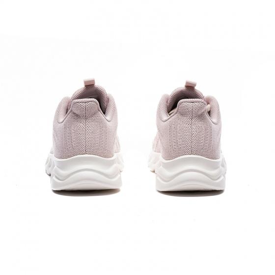 Giày chạy thể thao nữ Anta 822115579-2