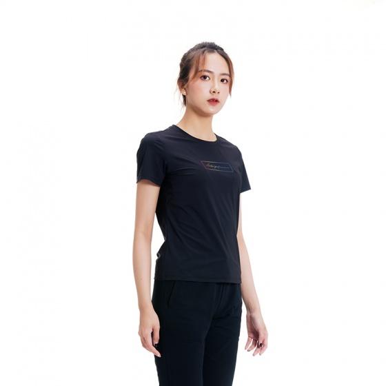 Áo phông nữ Anta 862037157-4