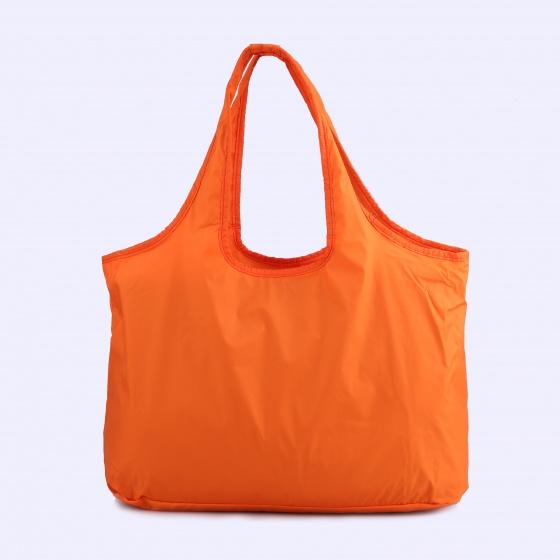 Túi D-Bag thương hiệu Bata 950-5001
