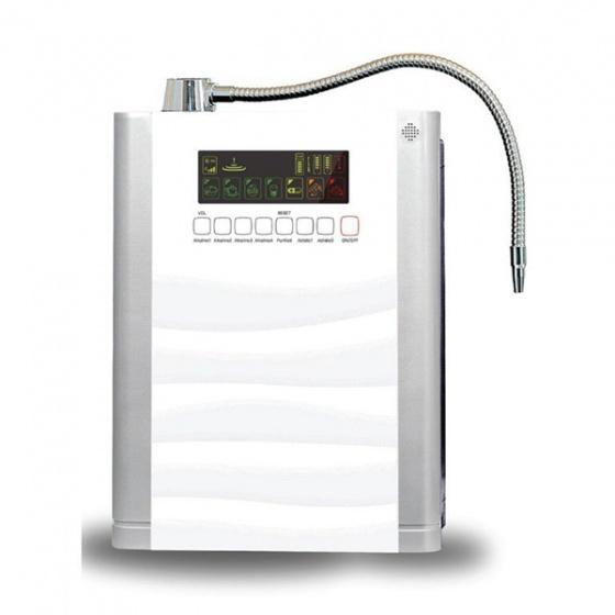 Máy lọc nước ion kiềm ION-5250