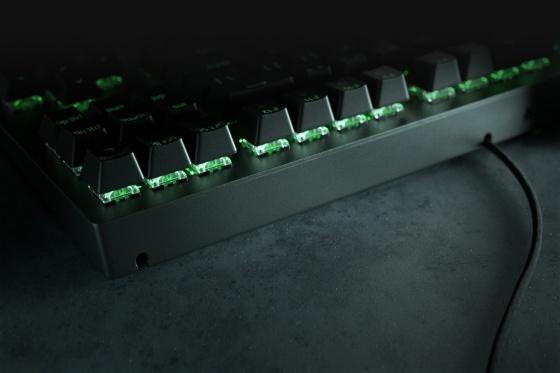 Bàn phím Razer BlackWidow V3 Tenkeyless-Mechanical-US Layout RZ03-03490100-R3M1