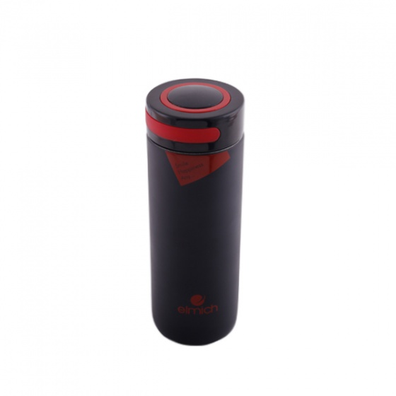 Bình giữ nhiệt ELMICH 420ml EL-6304