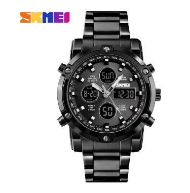 Đồng hồ nam Skmei chống thấm nước