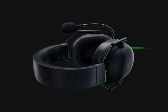 Tai nghe Razer BlackShark V2 X-Wired RZ04-03240100-R3M1