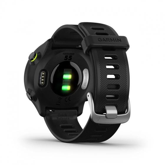 Đồng hồ thông minh Garmin Forerunner 55