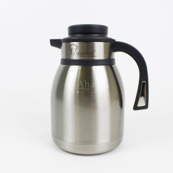 Bình giữ nhiệt La Gourmet one touch coffee pot 1.5L